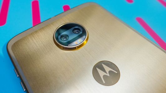 T-Mobile's offering the Moto Z2 Force for $250 and with a free projector mod