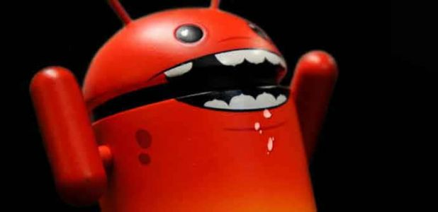 Google Play apps with as many as 2.6m downloads added devices to botnet