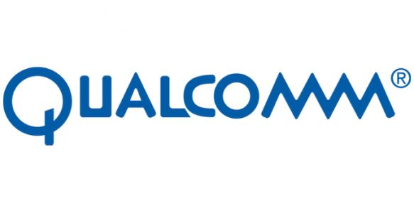 European Commission Fines Qualcomm €242m For Anti-trust Violations