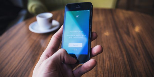 What's the best Twitter app for iPhone?