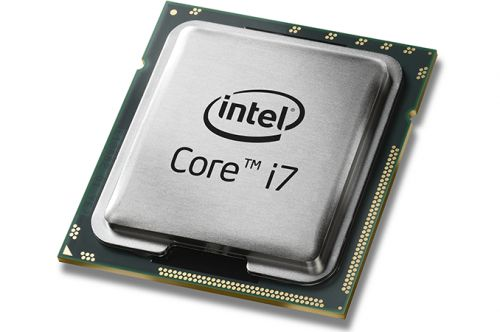 Prices of Intel's Coffee Lake-S CPUs Published: $400 for Core i7-8700K?