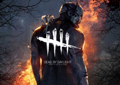 Dead By Daylight Special Edition Launches This Week on Xbox One And PS4