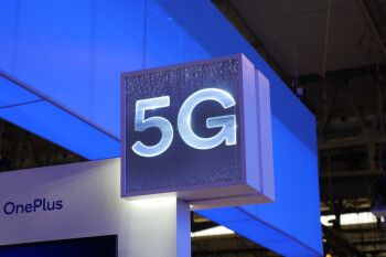 Apple supplier has strong shipments of the fives: 5G and 5nm chips