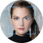 Messaging app looks at faces to help people detect sarcasm