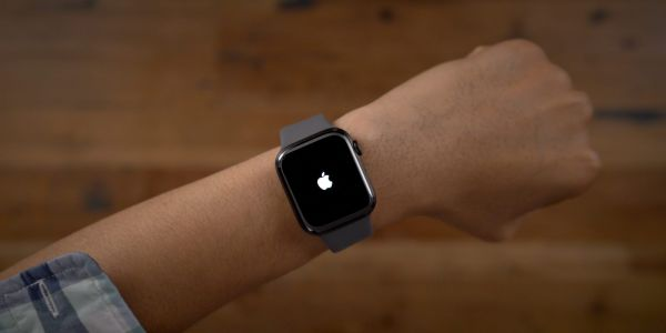 How to disable screenshots on Apple Watch