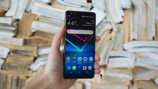 HTC U12 Plus UAE / KSA release date, price, news and features