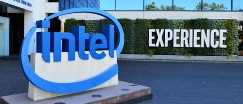 Intel EMEA To Partners: Not Invulnerable to Substrate Shortages through 2021