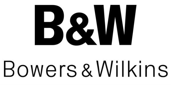 Bowers & Wilkins Will Soon Release AirPlay 2 Receivers
