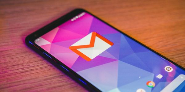 Gmail for Android adds 'Undo Send' feature from desktop version
