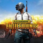 PUBG Mobile major update adds Arcade Mode, Training Grounds, loads of improvements