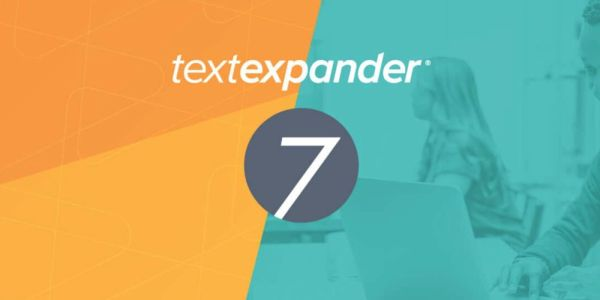 TextExpander for macOS gets even more powerful with new update