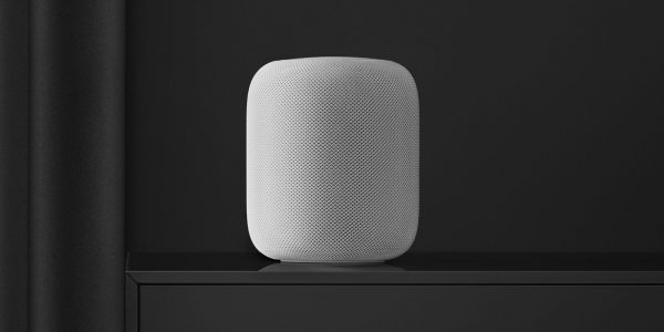 How to control HomePod audio on iPhone and iPad