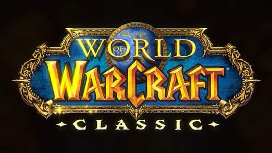 BlizzCon 2018: We Have A Release Date For WoW Classic. Sort Of