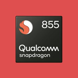 5 special new Snapdragon 855 features may land in the S10, which one gets you most excited?