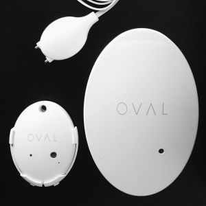 OVAL 2.0 the sensor that makes anything smart