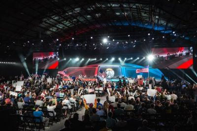 How streaming is taking esports to the big leagues