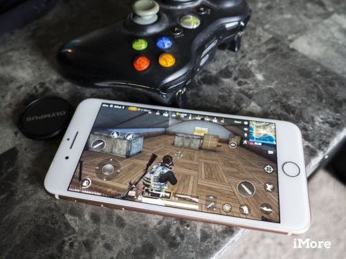 PUBG Mobile and PUBG Mobile Lite have been banned in India