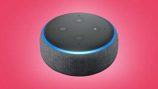 Prime Day extended: the Amazon Echo Dot is on sale for 50% off