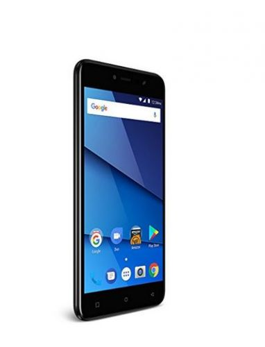Android-Powered BLU Vivo 8L Now Out On Amazon For $199.99