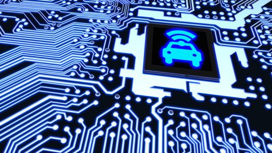 No one has a clue what's happening with their connected car's data