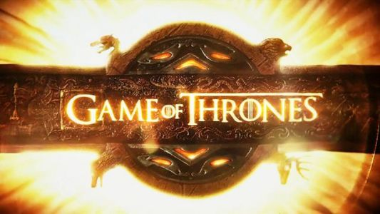 HBO Has New Measures To Prevent Game Of Thrones Season 8 Leaks
