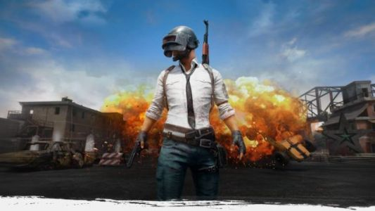 PUBG Free For Xbox One X Once Again