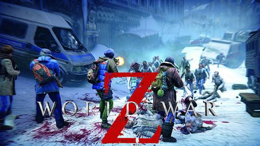World War Z Class Tier List PvEvP: Characters From Best to Worst