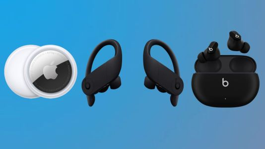 Amazon's hot new 'daily deal' brings Apple's Beats Powerbeats Pro down to an 'epic' price