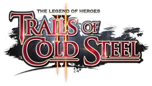 The Legend of Heroes: Trails of Cold Steel II Comes to PC - And It Was Worth the Wait!