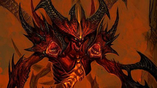 The New Diablo Project is Still a Mystery, But We Now Have a Major Clue
