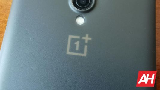 OnePlus Nord 2 Specs Appear: 50MP Camera, 4,500mAh Battery & More
