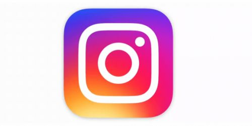 Instagram is investigating user reports of hacked accounts