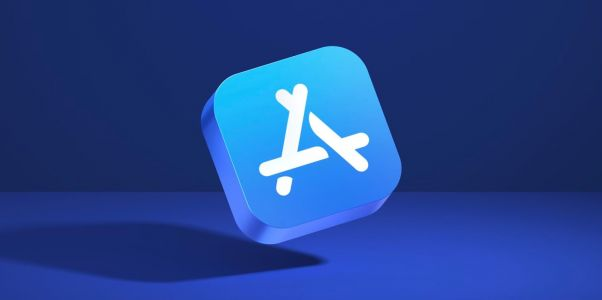 Apple's App Store Connect and TestFlight seeing outage for some developers