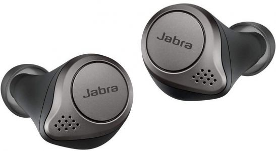 Don't buy AirPods on Prime Day - you'll get a better deal on the Jabra 75t