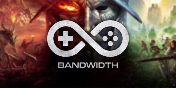 Bandwidth: Amazon's New World makes its cloud debut, just not on the company's own Luna
