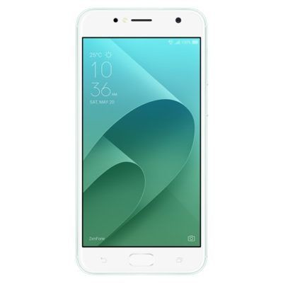 ASUS ZenFone 4 Selfie Lite Is Official With Android Nougat