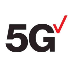 Verizon sheds light on its 5G rollout plans