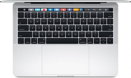 Apple Now Prioritizing MacBook Keyboard Repairs With Quoted Next-Day Turnaround Time