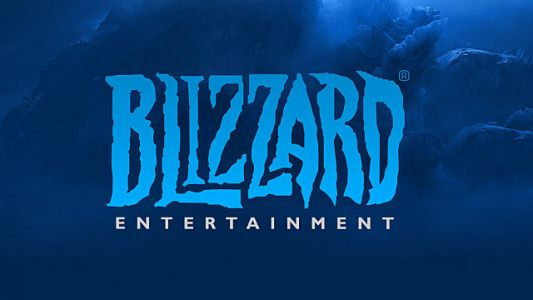 Blizzard's Censorship of Blitzchung is More Complex than You Think