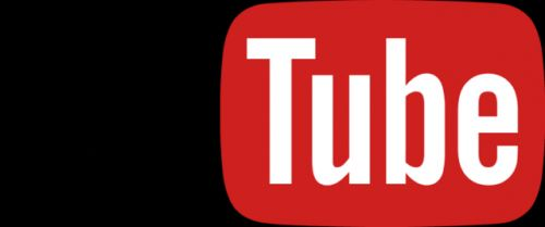 YouTube Could Move All Kids' Videos To The Dedicated App