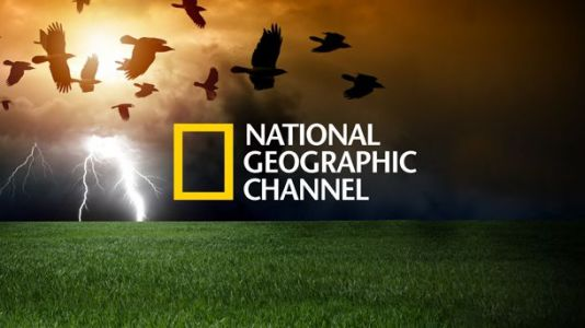 YouTube to release new VR series from National Geographic