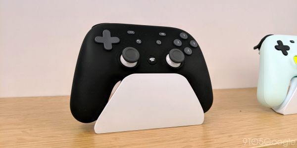 Google Stadia director of product to host Reddit AMA on July 18