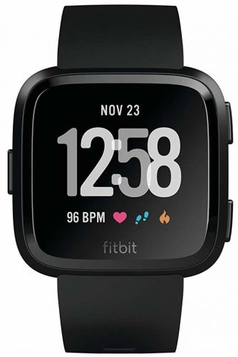 Fitbit or Apple Watch - which one is right for you? We can help you decide!