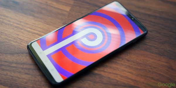 OnePlus 6T will ship with Android Pie, updates for OnePlus 5, 3 apparently delayed