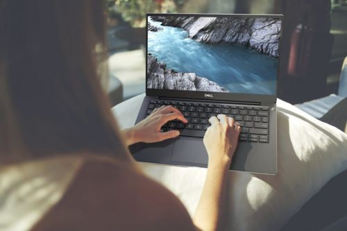 IFA 2019: Dell adds new 10th Generation Intel Core processors to XPS 13 and Inspiron systems, makes XPS 13 2-in-1 available