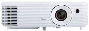 5 of the Best Home Theater Projectors for 2018