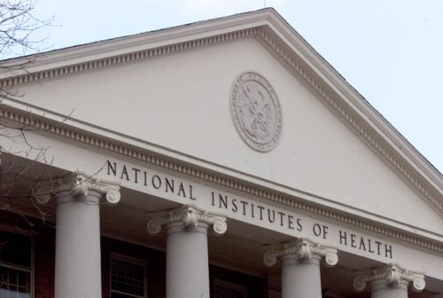 Trump terminates NIH medical research over use of fetal tissue