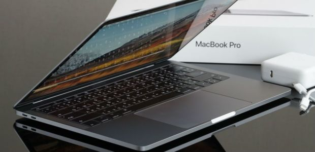 MacBook Pro 2018: Problems Apple Needs To Fix Before The Next MacBook Launch