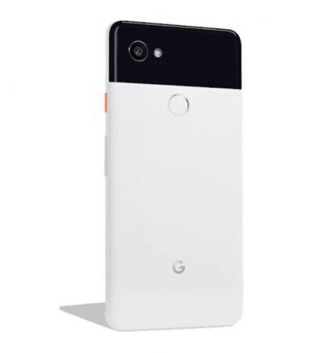 The Pixel 2 XL price jumps $100, now starts at $849