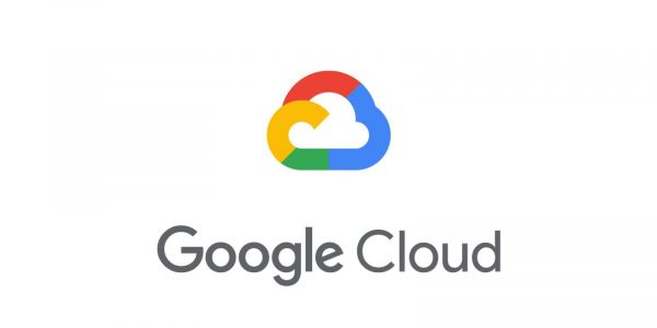 Google Cloud won't sell facial recognition tech yet, 'working through' policy questions